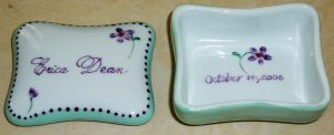 HandPainted-Personalized-Porcelain-Judaica-Bat MitzvahBox2a